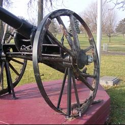 Cannon018