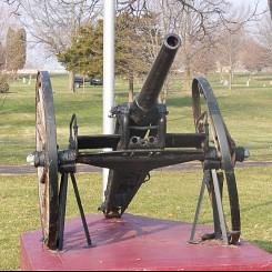 Cannon036